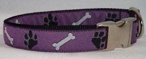 Image of Dawg Bone Collar in the category  on Uncommon Paws.