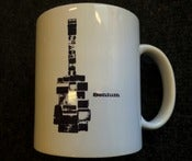 Image of Senium coffee mug