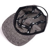 Image of 5-Panel Hat  № PA-1