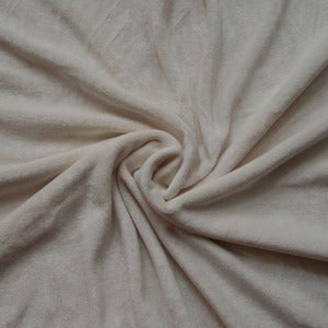 Image of Bamboo Velour (viscose)