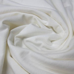 Image of Bamboo Stretch Fleece