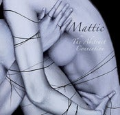 Image of Mattic - The Abstract Convention (vinyl)