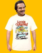 Image of Orchard Loose Cannons Tee - Cream