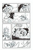 Image of Wonderful Wizard of Oz-Issue #7-Page 19
