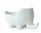 Image of Elephant Bowl