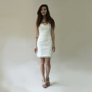 Image of Everything Nice dress
