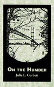 Image of On the Humber