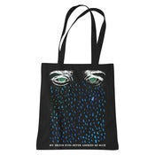 Image of 'RAIN/TEARS' Bag