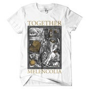 Image of 'MELENCOLIA' T-Shirt