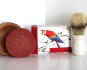 Image of Mens Shaving Set - Bay Rum 