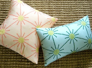 Image of Bloom Pillow Cover