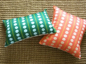 Image of Sow Pillow Cover