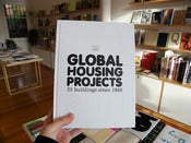 Image of Global Housing Projects