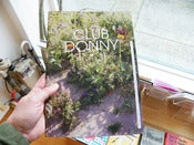 Image of Club Donny #8