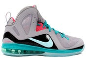 Image of Nike Lebron 9 Elite 'Miami Vice'