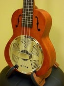 Image of Kala Natural Mhgy Concert Resonator