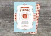 Image of Retro Picnic (10)