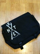 Image of Shears Messenger bag