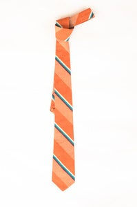 Image of Sideline Skinny Tie