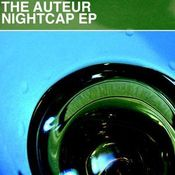 Image of The Auteur - 'Nightcap' - CD