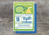 Image of Tennis Anyone (10)