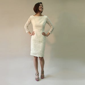 Image of Adored Dress