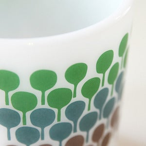 Image of MMMG Milk Glass Mug