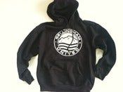 Image of Bellingham United hoodie (Adult size)