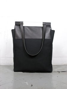 Image of FLEX TOTE