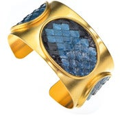 Image of Marla Cuff *As seen in Instyle Magazine