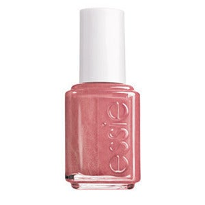 Image of Essie Nail Polish Summer 2012 Collection  - 799 All Tied Up