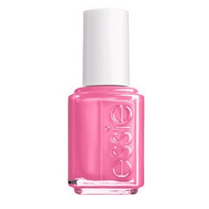 Image of Essie Nail Polish Summer 2012 Collection - 802 Off The Shoulder
