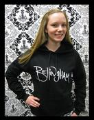 Image of Bellingham Local Hoodie (Unisex)