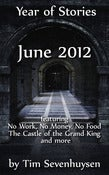 Image of Year of Stories: June 2012