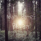 Image of Adam Barnes - 'She Will Stay Beneath The Moon' (Digital Download)