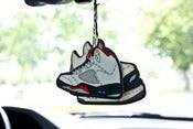 Image of Shoepreme Air Freshener