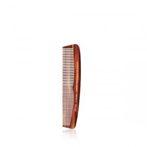 Image of Pocket Comb