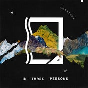 Image of In Three Persons - Digital Download