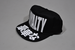 Image of THE HUMAN ONES LOYALTY SNAPBACK