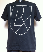 Image of DLX shirt - Black