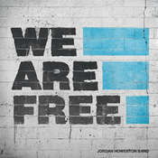 Image of We Are Free - CD