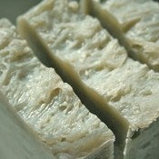 Image of Hawaiian Lei Olive Oil Soap (Vegan) (Palm Free)