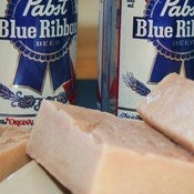 Image of The Poor Boy Beer Soap Bar (Vegan)