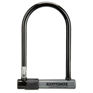 Image of Kryptonite Kryptolok Series 2 Mini U Lock