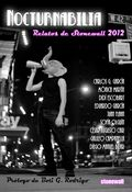 "Image of ""NOCTURNABILIA"" Relatos de Stonewall 2012"