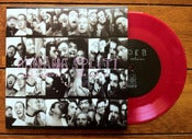 Image of Arteries/Static Radio NJ 'Banana Split' 7""