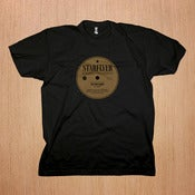 Image of Starflyer 59: Gold Label Shirt