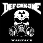 Image of Warface CD
