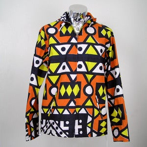Image of WINDBREAKER FOR MEN (MORE OPTIONS AVAILABLE!)
