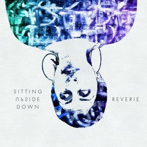 "Image of ""SITTING UPSIDE DOWN"" - Reverie & Louden (Hard Copy)"